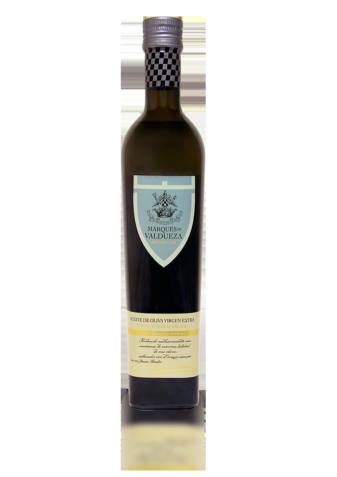 marques-de-valdueza-aceite-de-oliva-virgen-extra