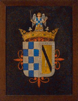 marque-de-valsueza-historia-cuadro
